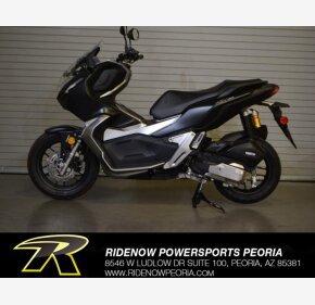 2021 Honda ADV150 for sale 200954292