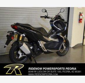 2021 Honda ADV150 for sale 200954295