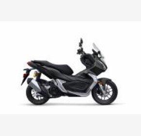 2021 Honda ADV150 for sale 201011724