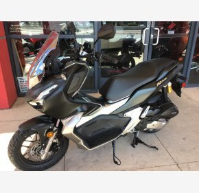 2021 Honda ADV150 for sale 201028058