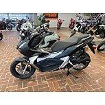 2021 Honda ADV150 for sale 201106662
