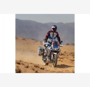 2021 Honda Africa Twin for sale 201035093