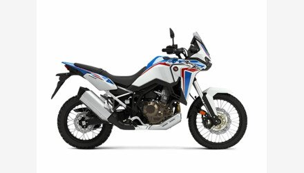 2021 Honda Africa Twin for sale 201045843
