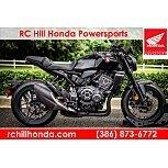 2021 Honda CB1000R for sale 201154876