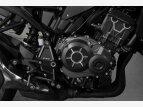2021 Honda CB1000R for sale 201162595