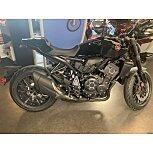 2021 Honda CB1000R for sale 201164365