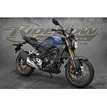 2021 Honda CB300R for sale 200962023