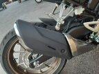 2021 Honda CB300R for sale 200962270