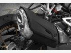2021 Honda CB300R for sale 201070683