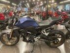 2021 Honda CB300R for sale 201150868