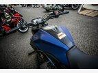 2021 Honda CB300R for sale 201150927