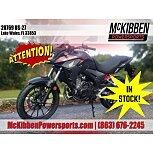 2021 Honda CB500X for sale 201168405