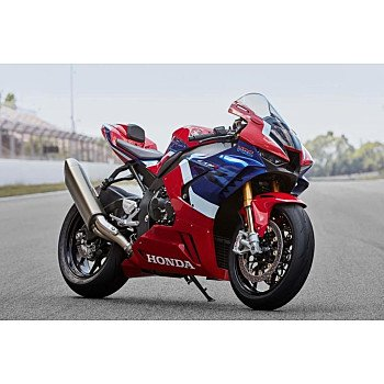 2021 Honda CBR1000RR for sale 200868971
