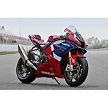 2021 Honda CBR1000RR for sale 200931622