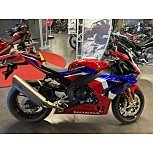 2021 Honda CBR1000RR for sale 200964065