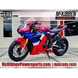 2021 Honda CBR1000RR for sale 200982197