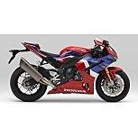 2021 Honda CBR1000RR for sale 201026645