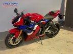 2021 Honda CBR1000RR Fireblade for sale 201049557