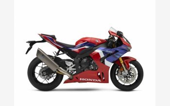 2021 Honda CBR1000RR Fireblade for sale 201063472