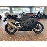 2021 Honda CBR1000RR for sale 201069078