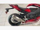 2021 Honda CBR1000RR ABS for sale 201079225