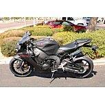 2021 Honda CBR1000RR ABS for sale 201082730