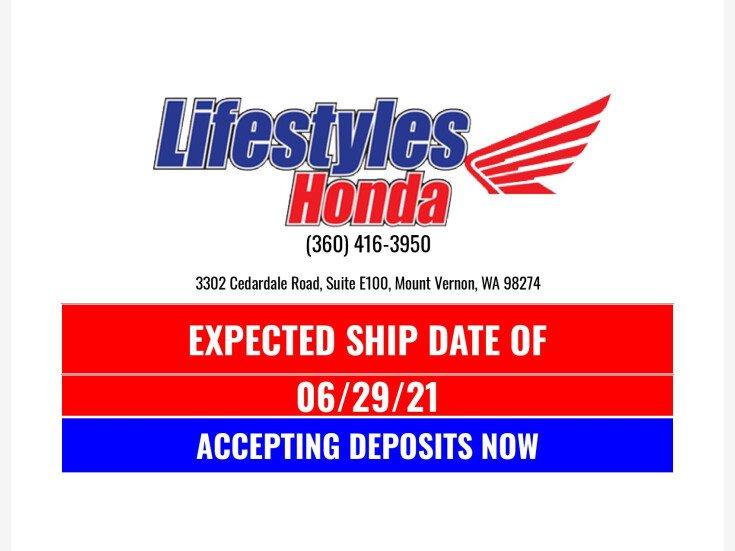 2021 Honda CBR1000RR for sale 201148128