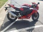 2021 Honda CBR1000RR for sale 201148789