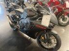 2021 Honda CBR1000RR for sale 201150031