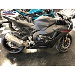 2021 Honda CBR1000RR for sale 201161194