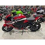 2021 Honda CBR1000RR for sale 201161898