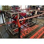 2021 Honda CBR1000RR for sale 201172758