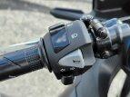 2021 Honda CBR500R for sale 201021326
