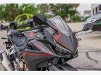 2021 Honda CBR500R for sale 201081513