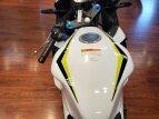 2021 Honda CBR500R for sale 201146355