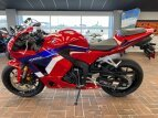 2021 Honda CBR600RR for sale 201060147