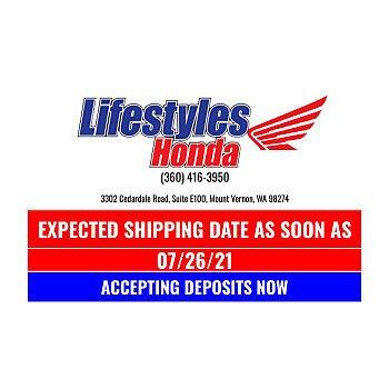 2021 Honda CBR600RR for sale 201096231