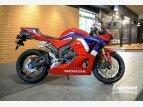 2021 Honda CBR600RR for sale 201098662