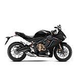 2021 Honda CBR650R for sale 201037653