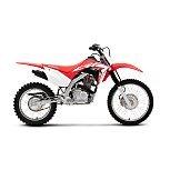 2021 Honda CRF125F for sale 201088031