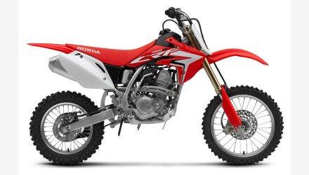 2021 Honda CRF150R for sale 200960848