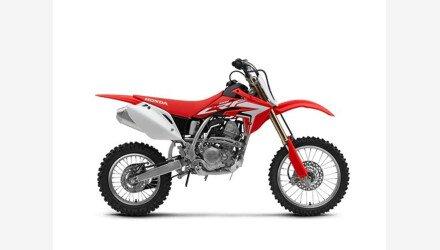 2021 Honda CRF150R for sale 200963078