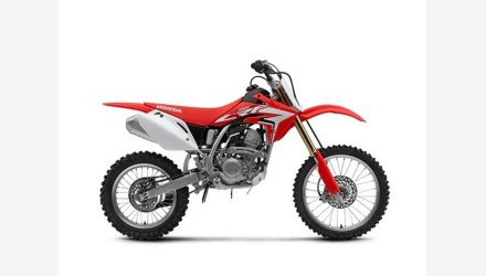 2021 Honda CRF150R for sale 200963444