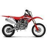 2021 Honda CRF150R for sale 201079622