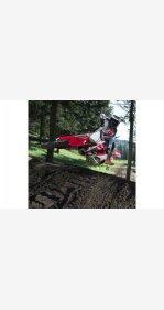 2021 Honda CRF250R for sale 200955116