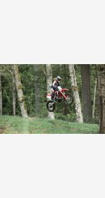 2021 Honda CRF250R for sale 200991917