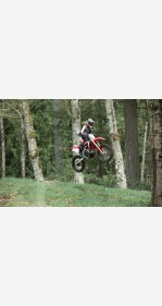 2021 Honda CRF250R for sale 201026675