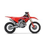 2021 Honda CRF450R for sale 200965466