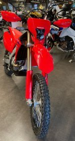 2021 Honda CRF450R for sale 200997192