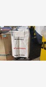 2021 Honda CRF450R for sale 201040156